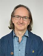 Mitarbeiter Alois Mayer