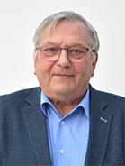 Maximilian Menhart
