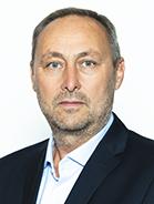 Bratislav Micicelovic