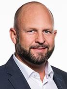 Harald Mießner
