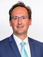 Andreas Minnich
