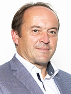 Friedrich Minnich