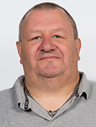Manfred Mislivececk