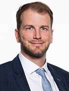 Ing. Christoph Mitterbauer