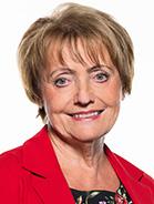 Margarete Mitterböck