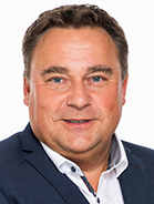 Mst. Alexander Mlinek