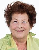 Mst.in Annemarie Mölzer