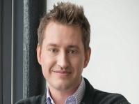Philipp Monihart