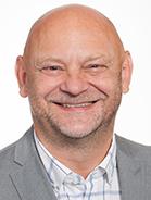 Walter Monschein