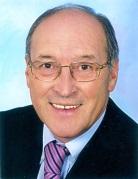 Werner Moormann