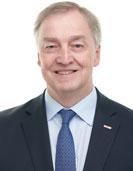 Dr. Christian Moser