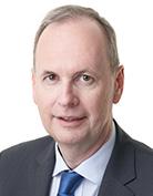 Mag. Erich Moser
