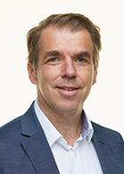 Mag. Bernhard Mucherl