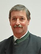 Rudolf Mühlgrabner