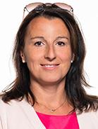 Karin Müllauer