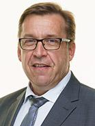 Ing. Helmut Müller