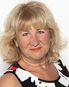 Monika Muttenthaler