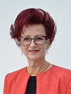 Irene Nagl