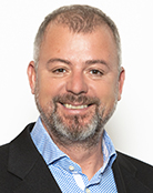 Bernd Nawrata, MAS