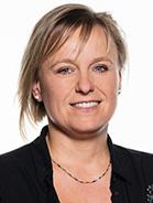 Karolina Olimpia Neubauer