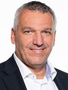 Heinz Franz Neumayer
