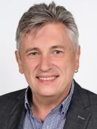 Friedrich Neuninger