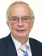 Dr. Friedrich Noszek