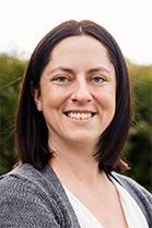Sabine Nußbaumer, BSc