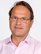 Dr. Martin Nuhr, MSc