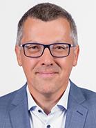 Ing. Johann Oberger