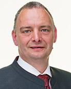 Peter Oberklammer