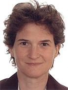 Mag. Irene Ockermüller