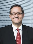 Dr. Günther Ofner