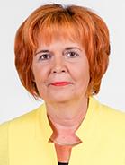 Christa Olbrich