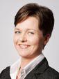 Dr. Nina Ollinger, LL.M.