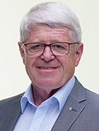 Mst. Johann Ostermann