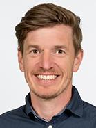Klaus Ostermann