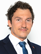 Andreas Padelek
