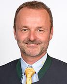 Andreas Pani