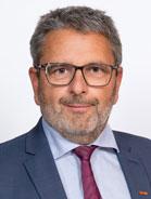 Ing. Erich Panzenböck