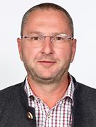 Ing. Klaus Panzenböck