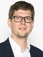 Mag. (FH) Mathias Past, CMC