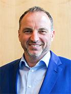Ing. Reinhard Pasteiner