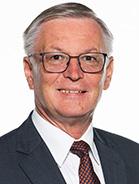 Karl Pech
