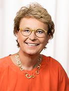 Mitarbeiter Dr. Jutta Pemsel