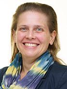 Isabelle Peneder