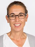 Mag. Regine Perina