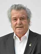 Mitarbeiter Horst Petschenig