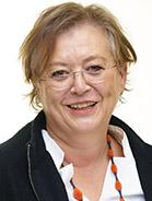 Dr. Ursula Pfaffenbichler