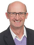 Christian Pichelbauer
